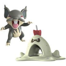 pokemon-rattata-e-sandygast-conteudo