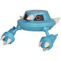 pokemon-metang-conteudo