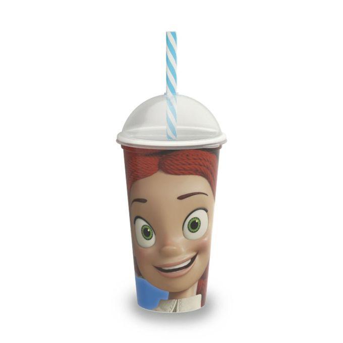 copo-shake-jessie-conteudo