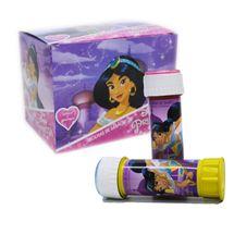 bolha-de-sabao-jasmine-embalagem