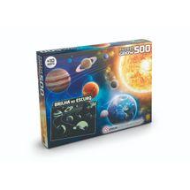 qc-500-pecas-sistema-solar-embalagem