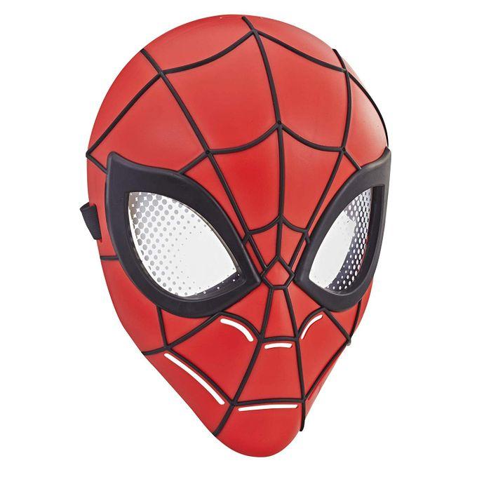 mascara-homem-aranha-e3660-conteudo