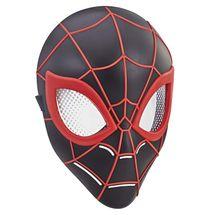 mascara-homem-aranha-preta-e3662-conteudo