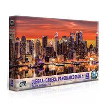 qc-1500-pecas-panoramico-skyline-manhattan-embalagem