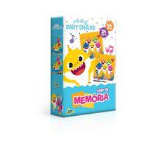 memoria-baby-shark-embalagem