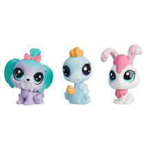 littlest-pet-shop-com-3-e0456-conteudo