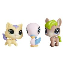 littlest-pet-shop-com-3-e0457-conteudo