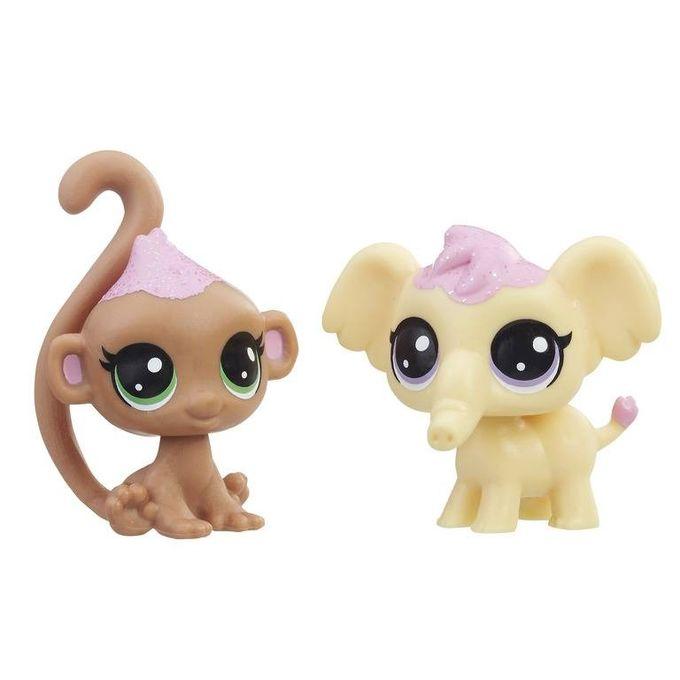 littlest-pet-shop-dupla-e1071-conteudo