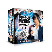 jogo-truque-de-mestre-pyong-embalagem