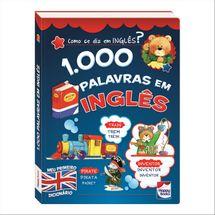 livro-1000-palavras-em-ingles-conteudo