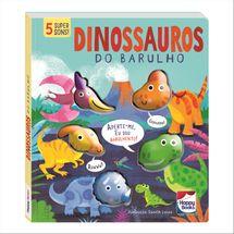 livro-dinossauros-do-barulho-conteudo