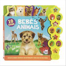 livro-supersons-bebes-animais-conteudo