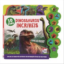 livro-supersons-dinossauros-conteudo