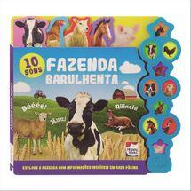 livro-supersons-fazenda-conteudo