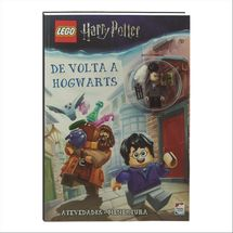 livro-lego-harry-potter-conteudo
