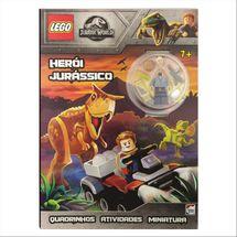 livro-lego-jurassic-world-conteudo
