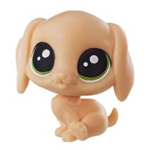 littlest-pet-shop-cachorrinho-e4611-conteudo