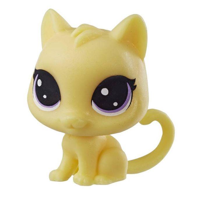 littlest-pet-shop-gatinho-e4613-conteudo