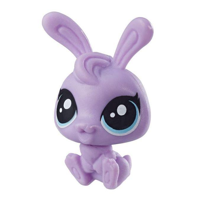 littlest-pet-shop-coelho-e4615-conteudo