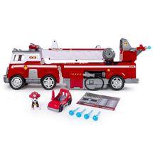 carro-bombeiro-resgate-extremo-conteudo