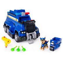 carro-policia-resgate-extremo-conteudo