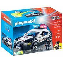 playmobil-5673-embalagem