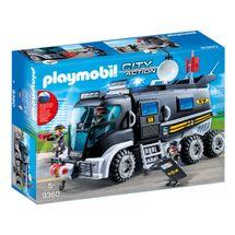 playmobil-9360-embalagem
