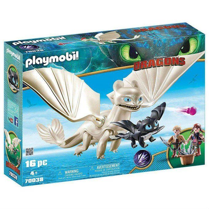 playmobil-70038-embalagem