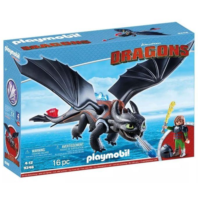 playmobil-9246-embalagem