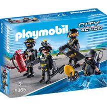 playmobil-9365-embalagem