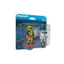 playmobil-9448-embalagem