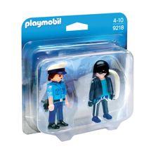 playmobil-9218-embalagem