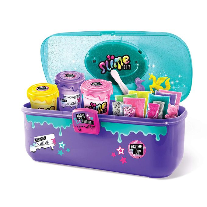 super-maleta-slime-fun-conteudo