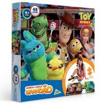 qc-grandao-48-pecas-toy-story-embalagem