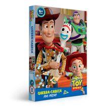 qc-100-pecas-toy-story-embalagem