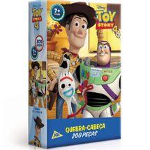 qc-200-pecas-toy-story-embalagem