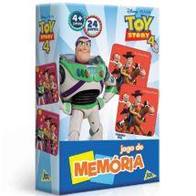 jogo-da-memoria-toy-story-4-embalagem