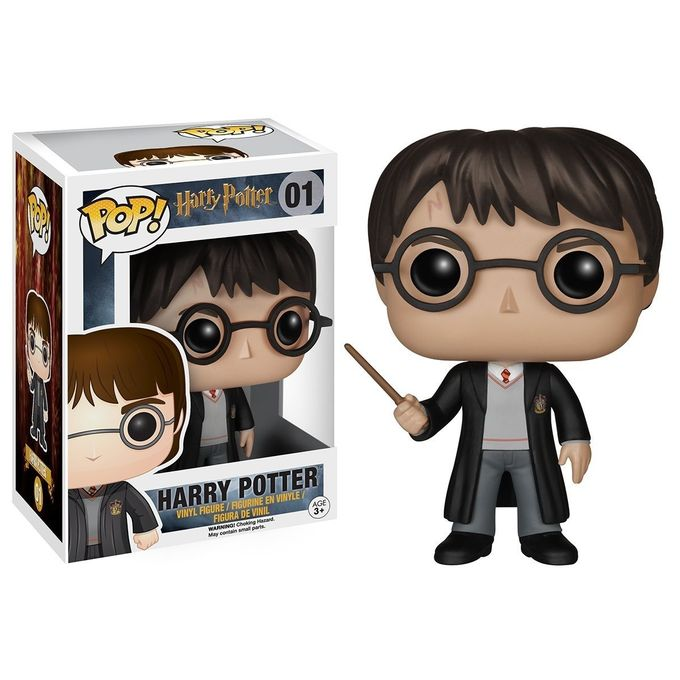 funko-pop-01-harry-conteudo