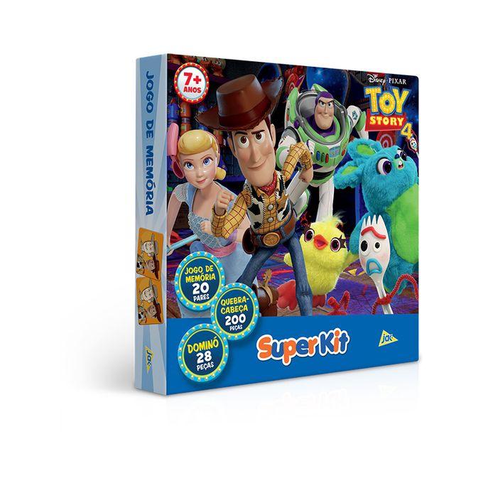 super-kit-toy-story-4-embalagem