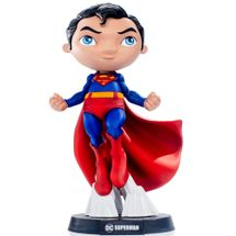 mini-co-superman-conteudo