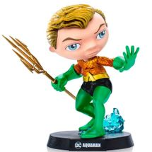 mini-co-aquaman-conteudo