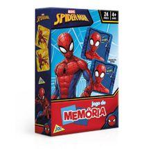 jogo-da-memoria-homem-aranha-embalagem