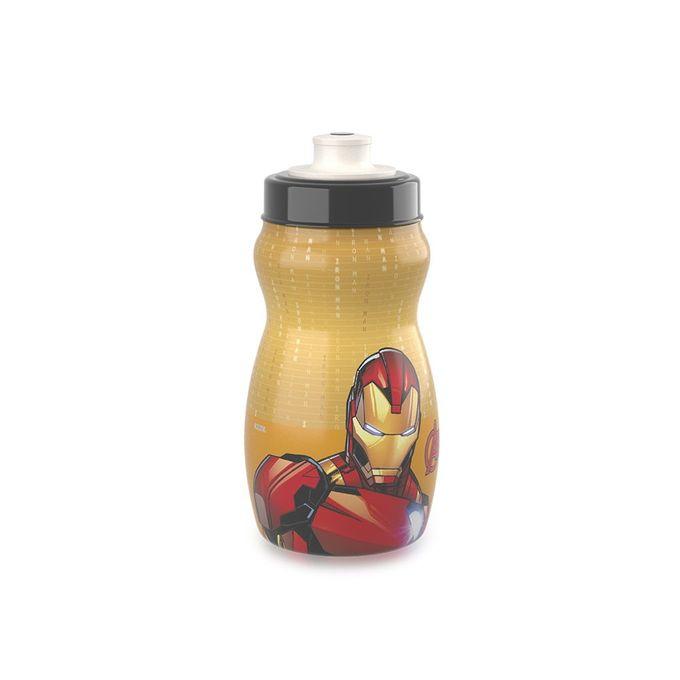 garrafa-squeeze-vingadores-conteudo