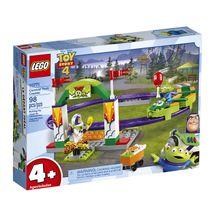 lego-toy-story-10771-embalagem