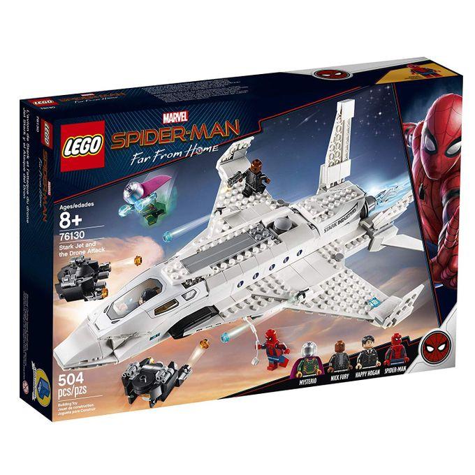 lego-super-heroes-76130-embalagem