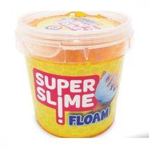 super-slime-floam-embalagem