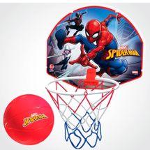 tabela-de-basquete-homem-aranha-conteudo