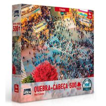 qc-500-pecas-cidade-embalagem