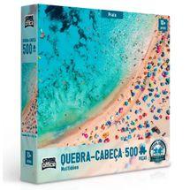 qc-500-pecas-praia-embalagem