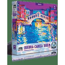 qc-1000-pecas-veneza-embalagem